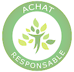reforestaction achat responsable