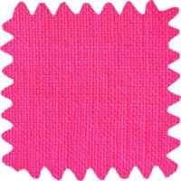 Choissiez la couleur de vos serviettes de table Fuchsia...